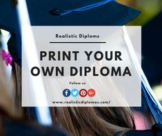 the most popular fake ase certificate print your own diploma ideas