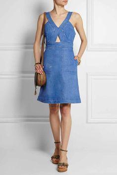 La robe qu'il vous faut absolument ce printemps - Les Éclaireuses