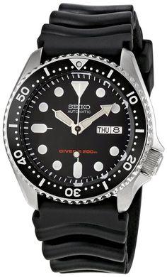Seiko 007 - £185