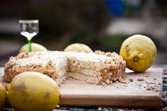 Anke pie by Sofya Tolstaya. Source: www.tolstayacookbook.ru