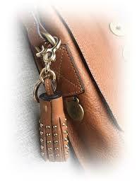 Bilderesultat for nøkkelringer louis vuitton Louis Vuitton, Personalized Items, Louise Vuitton, Louis Vuitton Monogram