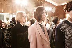 Mulberry www.glammm.nl #fashion #Mulberry