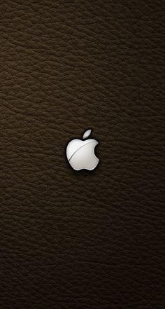 iPhone5 wallpaper iOS7 01648   iPhone5壁紙.net