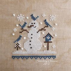 counted cross stitch kits for beginners Cross Stitch Christmas Cards, Xmas Cross Stitch, Cross Stitch Needles, Cross Stitch Cards, Beaded Cross Stitch, Cross Stitch Samplers, Christmas Cross, Counted Cross Stitch Patterns, Cross Stitch Designs