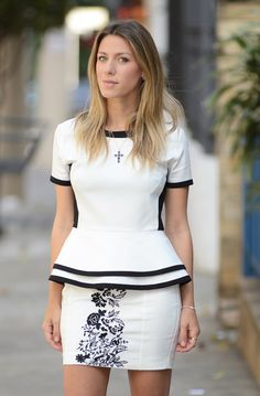 post33 Provador: Fashion Up Publi Provador Looks Fashion Up