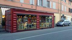 Toffe Art Cafe