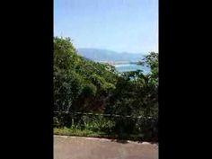 Meu Filme REF 019 Terreno com vista panorâmica para 5 praias  Com Projeto ambiental aprovado 1.000 m²  Projeto de construção aprovado 358 m²  rua tranquila com muito verde e segurança 24 horas www.casasdouradasimoveis.com.br 12-38420696 12-38351115 12-9975-00696 Av Capitão Felipe nº 41 Itagua Ubatuba sp