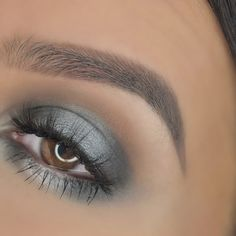 Featured Looks Archive - Makeup Geek