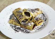 Thing 1, Nutella, French Toast, Breakfast, Ethnic Recipes, Blog, Morning Coffee, Blogging