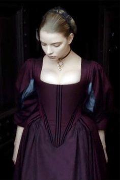 17th Century Clothing, 17th Century Fashion, 19th Century, Historical Costume, Historical Clothing, Creative Costuming Designs, Looks Hippie, Showgirl Costume, Anya Taylor Joy
