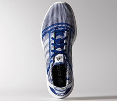 adidas-element-refince-tricot-royal-1