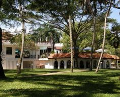 NYALI BEACH RESORT- is situated on palm-fringed Nyali Beach just 9 kms north of Mombasa Island and is set in 20 acres of colourful tropical gardens.  Accommodation at Nyali Beach Resort ranges from luxury air conditioned rooms with private bathrooms, to self catering apartments ideal for families and business people. Beach Hotels, Beach Resorts, Mombasa, Recreational Activities, Hotel Spa, Kenya, Night Life, Acre, Tropical Gardens