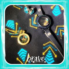 sparkly. Carly from Lularoe. jewelry from Origami Owl. arrows in fashions   #brave.  Why arrows?  leather wrap   www.nancypye.origamiowl.com