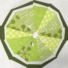This listing is for one, five page . Get ready for summer with this fun, refreshing citrus slice block. Make lemons,. Paper Piecing Patterns, Quilt Block Patterns, Pattern Blocks, Quilt Blocks, Watermelon Quilt, Farm Quilt, Green Quilt, Foundation Paper Piecing, Mini Quilts