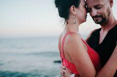 Preboda Serafin Castillo Nerja amor boda wedding portraits love amor