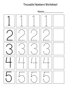 fun worksheets for kids activities & fun worksheets for kids ; fun worksheets for kids grade ; fun worksheets for kids free ; fun worksheets for kids activities ; fun worksheets for kids kindergartens ; fun worksheets for kids early finishers Tracing Worksheets, Number Worksheets Kindergarten, Fun Worksheets For Kids, Printable Preschool Worksheets, Preschool Writing, Numbers Preschool, Preschool Learning Activities, Pre Kindergarten, Kids Learning