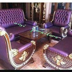 Kursitamu#modelsofacantik#cantik#mewah#furniture#jepara#jateng#jatim#jabar#diy#jakarta#bali#lombok#aceh#riau#kalimantan#sulawesi#sumatra#indonesia#raya#indonesia#malaysia#bruney#singapura#taiwan#tayland#cina#australia by aini_furniture_jepara