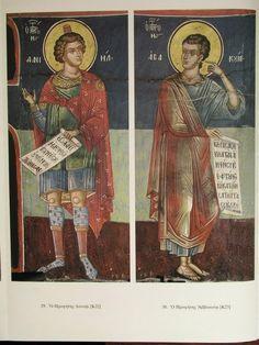 Raphael Angel, Archangel Raphael, Roman Mythology, Greek Mythology, Byzantine Icons, Religious Images, Albrecht Durer, Guardian Angels, Orthodox Icons
