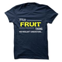 [Hot tshirt name creator] FRUIT  Free Ship  FRUIT  Tshirt Guys Lady Hodie  SHARE and Get Discount Today Order now before we SELL OUT  Camping administrators
