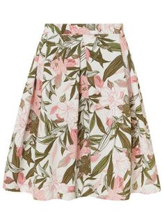 Designer Clothes, Shoes & Bags for Women Spring Summer Fashion, Spring 2014, Summer 2014, Occasion Dresses, Midi Skirt, Personal Style, Clothes Horse, Stylish, Clothing Ideas