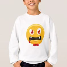 Emoji Witch Funny Halloween Tees Shirts - cool gift idea unique present special diy