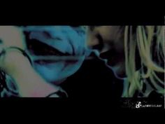 "THE JOKER & HARLEY QUINN || ""i'm your little harlot, scarlet, queen of coney island."" - YouTube"