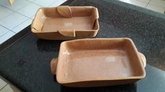 Soap, Pottery, Dishes, Ceramica, Plate, Pottery Marks, Tableware, Soaps, Cutlery