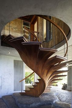 Stairs, amazing stairs, ideas for stairs, internal staircase, staircase, stair designs