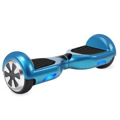 Wholesale Rideables: 2 wheel self balancing scooter From China