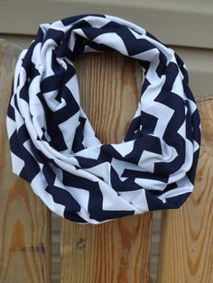 Ready to Ship for Christmas Oxford BLUE & by tammylynnscreations, $18.00