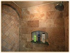 Home Shower Stalls - Bing Images