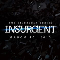 #TruthIsComing. Enter the world of #Insurgent at TheDivergentSeries.com