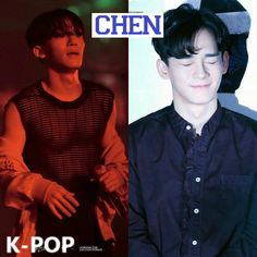 Exo Chen, Movie Posters, Movies, Film Poster, Films, Movie, Film, Movie Theater, Film Posters
