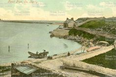 Fenit Pier Old Pictures, Old Photos, Rare Photos, Roots, Ireland, History, Poster, Image, Antique Photos