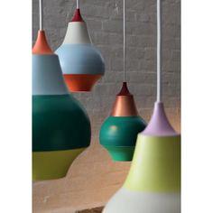 Pendant Lighting Bedroom, Interior Lighting, Kitchen Sink Lighting, Everything Is Illuminated, Contemporary Pendant Lights, Mini Pendant, All Modern, Light Fixtures, House Design