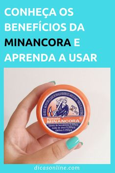 Minancora - Como usar Vik Vaporub, Need To Lose Weight, Lose Weight Naturally, Atkins Diet, How To Make Hair, Hair Health, Homemade Beauty, Spa Day, Beauty Care