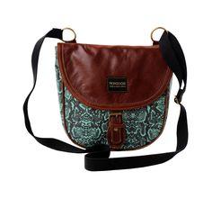 Marc Jacobs, Backpacks, Bags, Products, Fashion, Handbags, Moda, Fashion Styles, Taschen