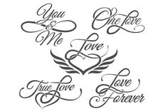 Tattoo Lettering Fonts, Graffiti Lettering, Hand Lettering, Typography, Graffiti Alphabet, Lettering Design, Tattoo Care Instructions, Tove Love, Realistic Temporary Tattoos