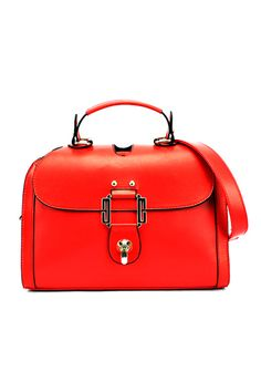 188b866bc8cb Julirtte Style Red Bag  104.99 Coach Bags Sale