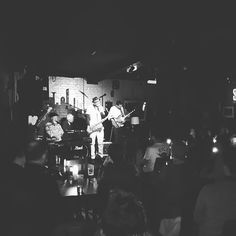 #TimPenn #liveblues #neworleans #blues #kingstonuponthames