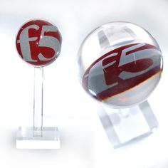 Yoonly Enterprise Pte Ltd is a leading #manufacturer of #acrylic #trophies, #awards, #corporate #gifts and many more. Check out our huge selection of #designer #acrylic #awards at reasonable prices. We produce a high quality products at low prices.  We deal in all types of latest #trendy #customized #acrylic #awards and #trophies. We believe in quality and good #services. Visit our site for more info.
