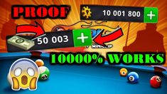 Get unlimited instant 8 ball pool free coins and 8 ball pool free cash with the help of our online 8 Ball Pool Hack Tool 2020 for Android and iOS devices. Pool Coins, 8 Pool, Pool Hacks, Web Platform, Test Card, Free Cash, Coins For Sale, Hack Online, Free Games