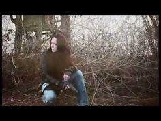 THE WALKING DEAD Fan Video by Diving In Disguise - LONGVERSION - YouTube