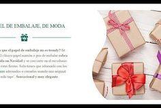 #Decoración navideña - Contenido seleccionado con la ayuda de http://r4s.to/r4s