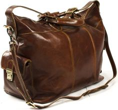 Luxury leather holdalls and hand luggage, overnight, weekend and carry on bags, these are the ultimate fashion accessory. Travel Bags Carry On, Travel Bags For Women, Travel Tote, Travel Gifts, Leather Gifts, Leather Men, Leather Craft, Winter Travel Outfit, Hand Luggage