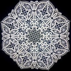 *МУЗЕЙ КРУЖЕВА* Needle Lace, Bobbin Lace, Bruges Lace, Art Nouveau Pattern, Point Lace, Irish Lace, Lace Patterns, Cutwork, String Art