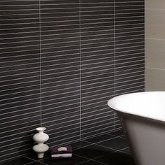 Termal Perla Relieve Wall Tile Priced At £2095 Per M2The Beauteous Mosaic Feature Tiles Bathroom Decorating Inspiration