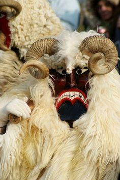 Beast Costume, Life Is Beautiful, Strong Women, Festivals, Folk Art, Busan, Techno, Culture, Costumes