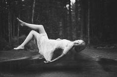 Χαλίλ Γκιμπράν: Η ψυχή μου με ορμήνεψε να αγαπώ όσα οι άλλοι μισούν…