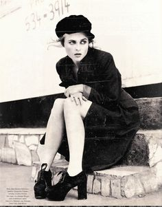 Helena Bonham Carter <33